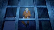 Episode 03 Screenshot 58