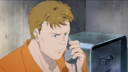 Episode 03 Screenshot 68