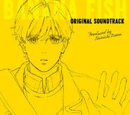 Original soundtrack 1