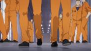 Episode 03 Screenshot 29