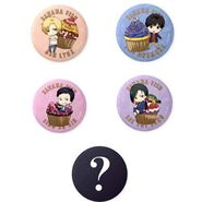 0016238 banana-fish-cafe-bar-goods-can-badge-blind-packs