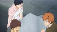 Episode 03 Screenshot 3