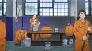 Episode 03 Screenshot 61