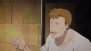 Episode 03 Screenshot 20