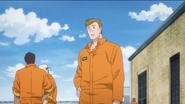 Episode 03 Screenshot 73