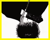 Eiji chained (higher quality)
