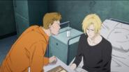Episode 03 Screenshot 99