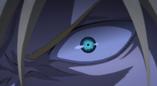 Ash on rampage