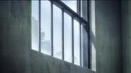 Episode 03 Screenshot 8