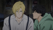 Ash and Eiji e20-1
