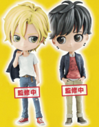 0014531 banana-fish-banpresto-q-posket-ash-and-eiji-figurines