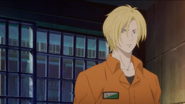 Episode 03 Screenshot 19