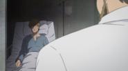 Episode 03 Screenshot 53
