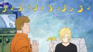 Banana-Fish-03-18