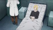 Episode 03 Screenshot 85