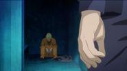 Episode 03 Screenshot 60