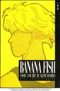 Ibanana fish v3 p001