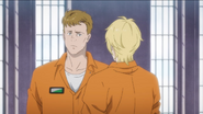 Episode 03 Screenshot 36