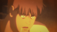 Episode 03 Screenshot 97