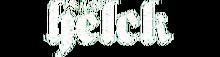 Helck Wiki-wordmark