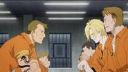 Episode 03 Screenshot 44