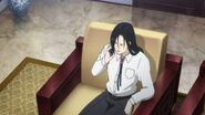 Yut-Lung tells Golzine good