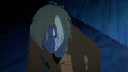 Episode 03 Screenshot 50
