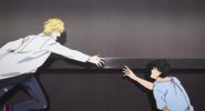 Ash and Eiji e23-2