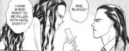 Yut-Lung tells Blanca that he has every right to be filled with hate