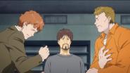 Episode 03 Screenshot 10