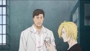 Episode 03 Screenshot 86
