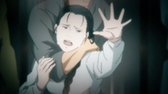 Yut Lung's stepbrothers raped and killed his mother