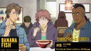 Episode 19-3 hours left until broadcasting