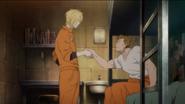 Episode 03 Screenshot 21