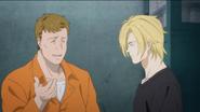 Episode 03 Screenshot 88