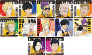 Bananafish-costa2