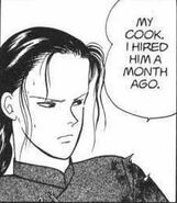 Yut-Lung injured