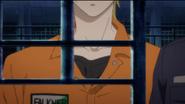Episode 03 Screenshot 14