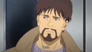 Shunichi tells Ash yeah