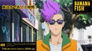 Episode 01 - 5 hours until broadcast