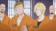 Episode 03 Screenshot 31