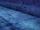 Episode 02 Screenshot 117.png