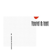 Found and lost