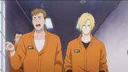 Episode 03 Screenshot 30