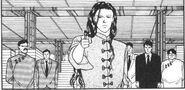 Yut-Lung kills off Sing's gang members