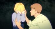 Ash e10 3