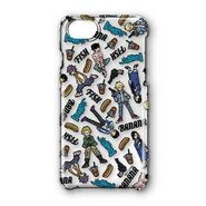 0016067 banana-fish-cafe-bar-goods-iphone-6s78-case