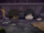 Episode 01 Screenshot 170.png