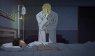 Ash and Eiji e23-1