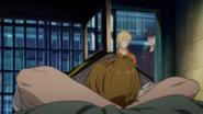 Episode 03 Screenshot 15